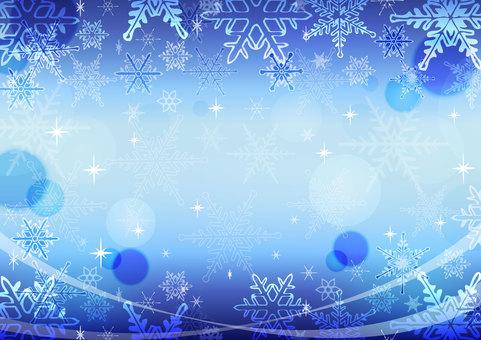 Winter Material Christmas 13