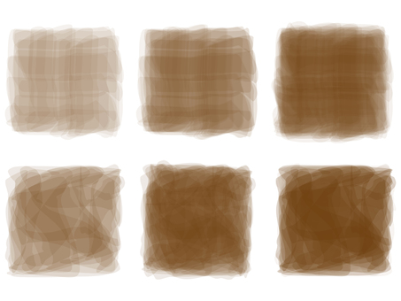 Light brown sepia color background frame frame wallpaper handwriting wind