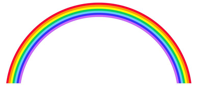 213彩虹