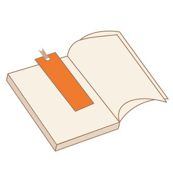 閱讀的形象