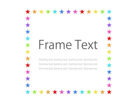 Design frame 20