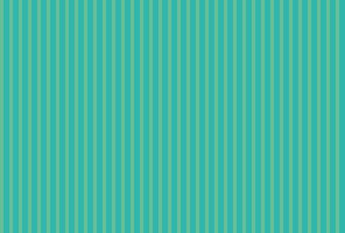 Stripe Green 03