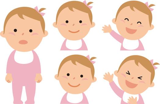 90523.乳幼児3