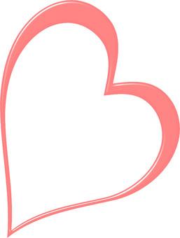 심장 20