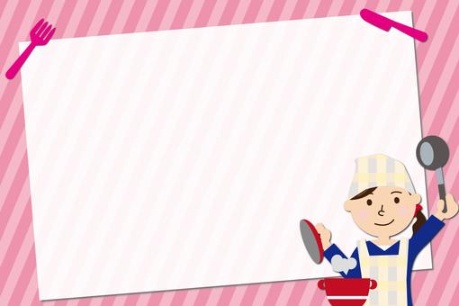 烹飪_成人3
