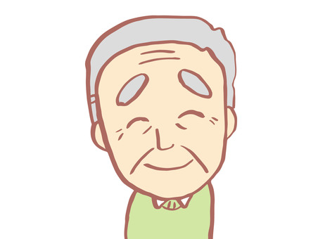 Elderly people 1