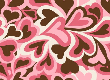 Valentine Material 07
