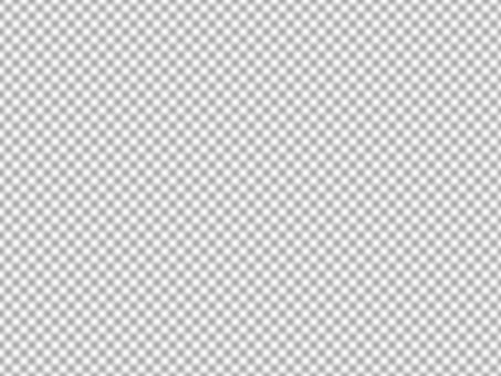 Blurry check (gray)