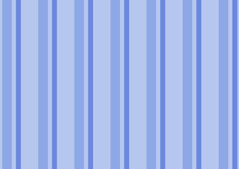 Stripe blue background