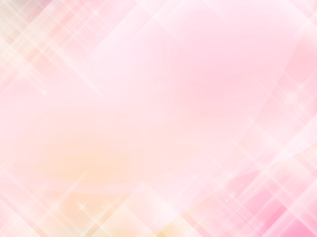 Background Glitter colorful 01