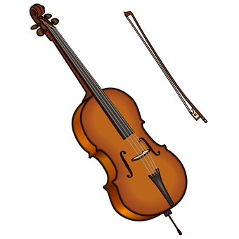 0205_instrument