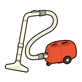 0476_appliance