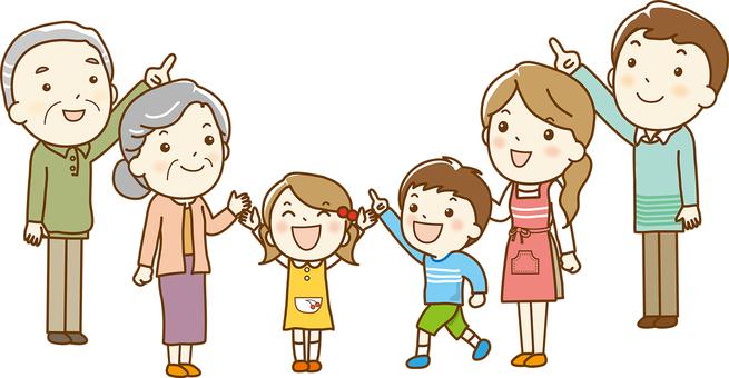 Family 16