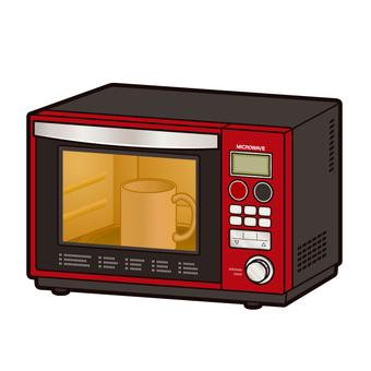0695_microwave