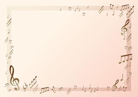 AC_ note 01
