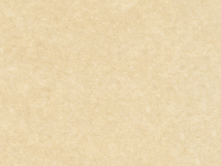 Kraft paper (1 piece) thin