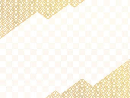 Zephyr wallpaper - Tang Cao
