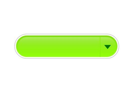 Web button (green)