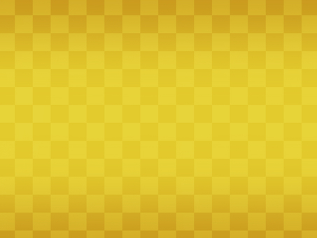 Checkered background 3