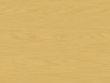 Texture (wood grain) clear