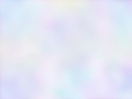 Pastel color background