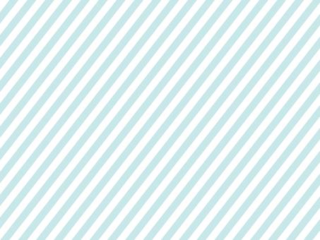 Diagonal stripe pattern background blue 1
