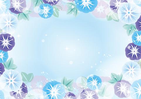 Asaga夢幻般的框架04