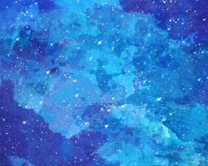 Watercolor background 7