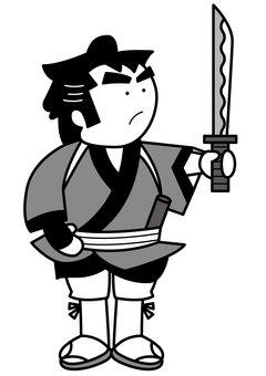 Jiro Shimizu 2c