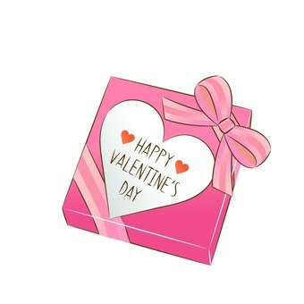 Valentine 009