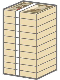 Wallet Tower 1