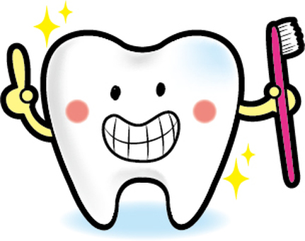 Dental caries prevention day