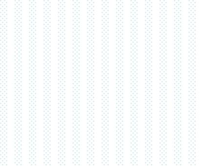 背景-ドットストライプ(ブルー)