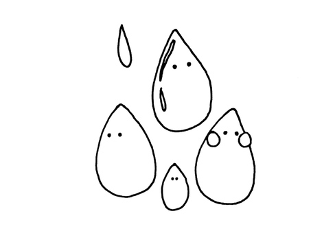 Droplet 1