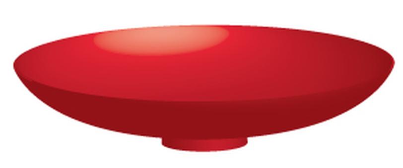 Tableware 03_01