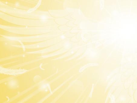Background-Shine 4