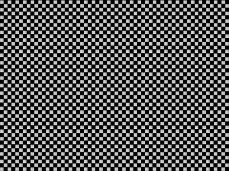 Grating background [black]