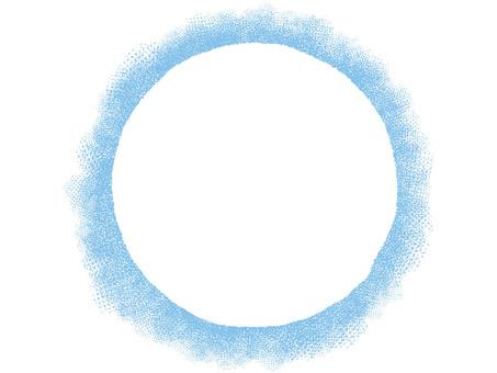 Circle (blue)