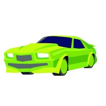 자동차 67