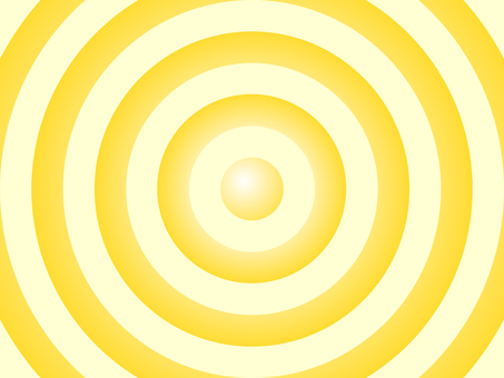 Sphere_concentric circle_2