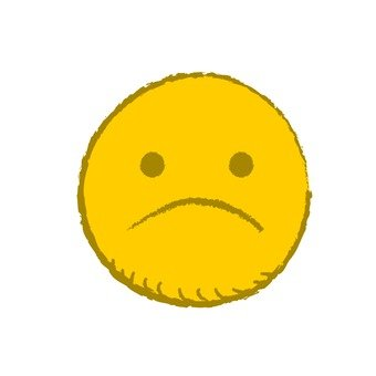 Dissatisfied