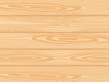 Wood grain _ Maple