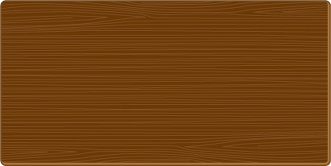 Wood grain large