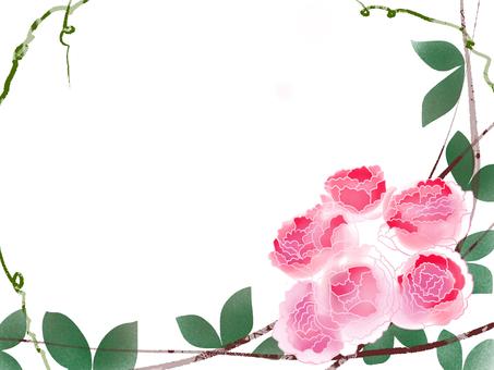 Virus Rose (Tsubara)