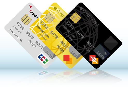 信用卡07