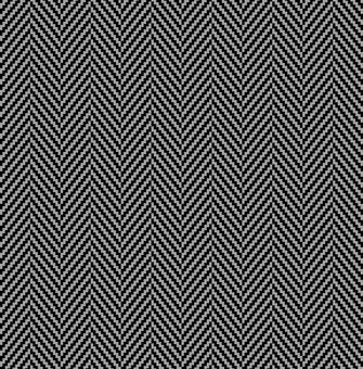 Herringbone 02_ Swatch