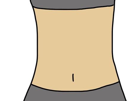 Belly
