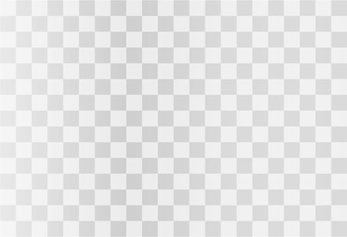 Silver lattice pattern