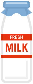 Milk-01