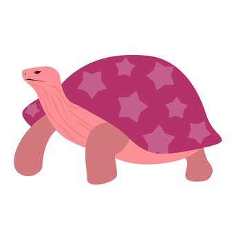 Turtle 18